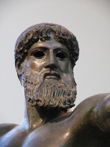 Dating a greek man